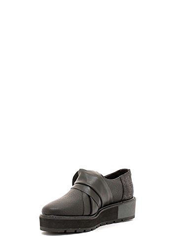 Apepazza Apepazza Donna DLG05 DLG05 on Slip zaqvv
