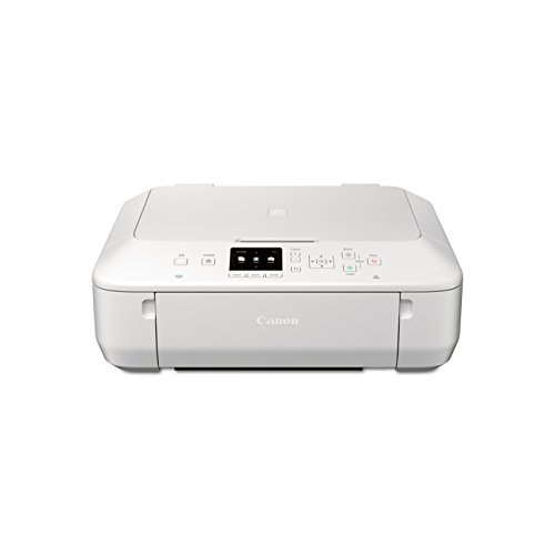 CANON PIXMA MG5620 WIRELESS ALL-IN-ONE COLOR CLOUD Printer w