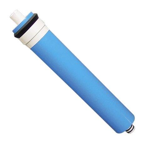 24 Gpd Tfc Membrane - Valuetrex (VX-TW30-150) Reverse Osmosis TFC Membrane 150 GPD