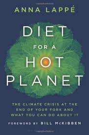 diet for a hot planet - 3