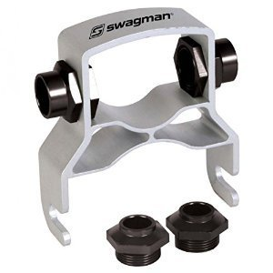 Fork Adaptor - Swagman Spire Thru Axle Fork Mount Adapter