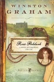 Download Ross Poldark: A Novel of Cornwall, 1783-1787 Publisher: Sourcebooks Landmark; Reprint edition pdf epub