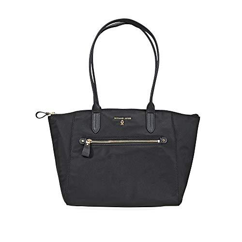 Michael Kors Designer Handbags - 6