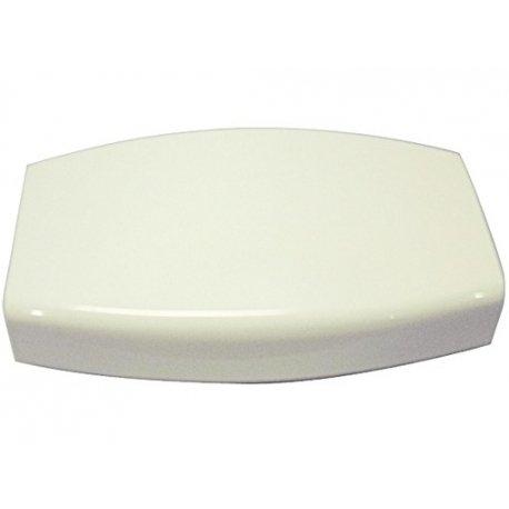 Cierre puerta lavadora AEG LAV72600 8996452950810: Amazon.es: Hogar
