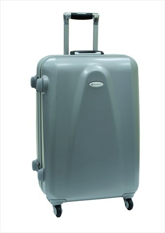 delsey-06349si-helium-contour-lite-hardside-29-in-spinner-luggage44-silver