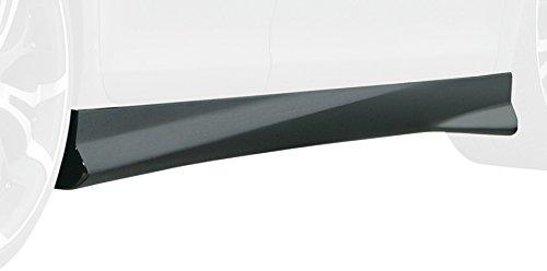 RDX Racedesign RDSL339R Sideskirts