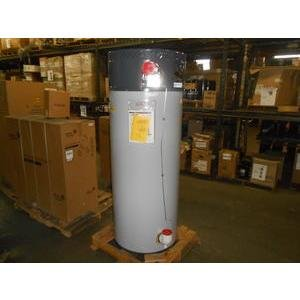 AMERICAN WATER HEATER COMPANY AHCG3100T2503N 100 GALLON NATURAL GAS AUTOMATIC CIRCULATING TANK OR AUTOMATIC STORAGE WATER HEATER, 120V/60HZ