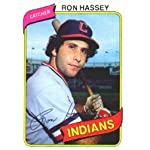Amazon.com: 1977 Topps Venezuelan (Baseball) card#74 Ron ...