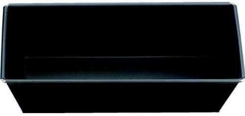 Patisse 2938 Kastenform ausziehbar Profi 20-35 cm