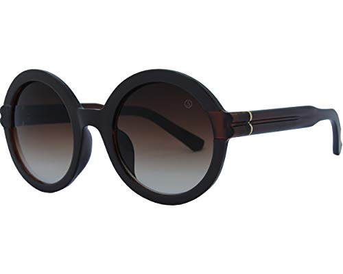 Óculos Castavi Les Bains