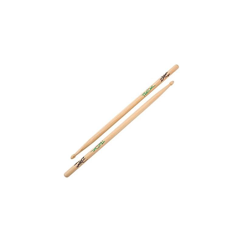 zildjian-tre-cool-artist-series-drumsticks