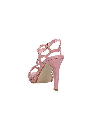 Brigitte 4 Womens Pink 1foxj2