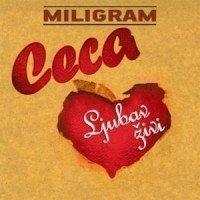 Ceca - CECA - Ljubav zivi - Zortam Music