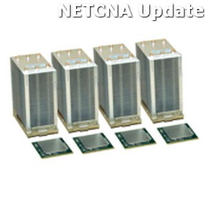 650767-B21 HP Xeon E7-2830 2.13GHz DL980 G7 Compatible Product by NETCNA