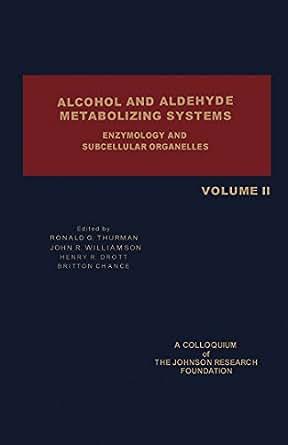 La estadística por el alcoholismo en el mundo la carreta