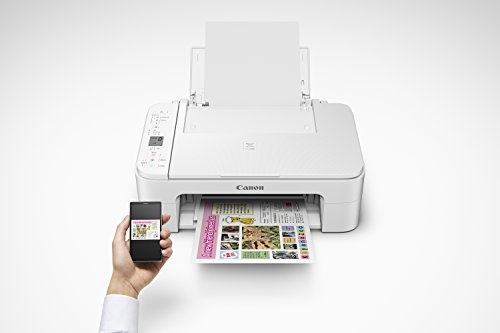 top rated printers under $50