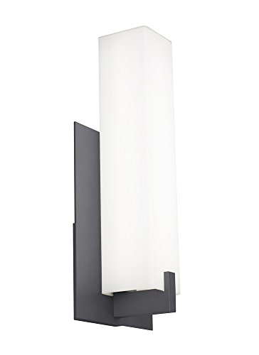 Tech Lighting 700OWCOS84018YHUNVS Cosmo - 18