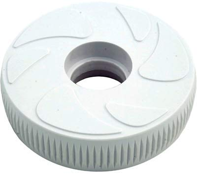 Pools , Hot Tubs & Supplies) Polaris OEM 180 280 Pool Cleaner Small Idler Wheel C16 C-16