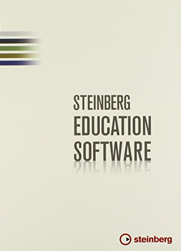 Wavelab 7 Educational Edition (Steinberg Wavelab Mac)