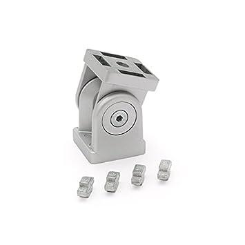 Laufrolle Durchmesser 39mm I-Typ Nut 8