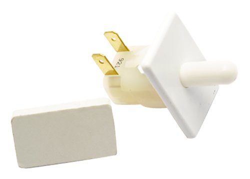 Whirlpool 2149705 Switch for Refrigerator