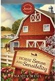 Horse Sense and Sensibility