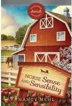 Read Online Horse Sense and Sensibility PDF