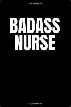 Utorrent Descargar En Español Badass Nurse: Rude Notebook Journal - Sketch Diary Paginas De De PDF