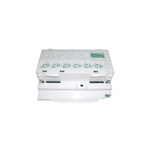 AEG - Módulo de control electrónico para lavavajillas A.E.G ...