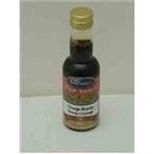 - Still Spirits Top Shelf Orange Brandy Essence Flavours 1.125L