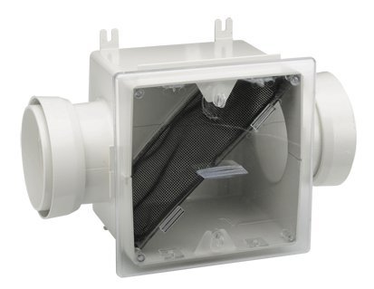 Compare Price Dryer Vent Outdoor Lint Trap On
