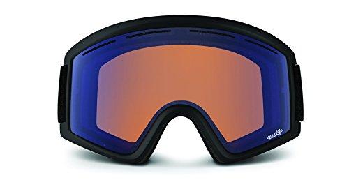 Veezee – Dba Von Zipper Cleaver I-Type Ski Goggles