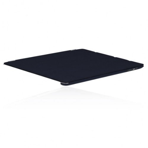 Incipio Smart Feather for new iPad (Navy)