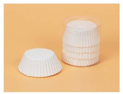 IDEA HIGH 100pcs 5x3 cm Colorido Pastel De Papel Taza Horno Pastelerãa Herramientas para Pasteles Muffin