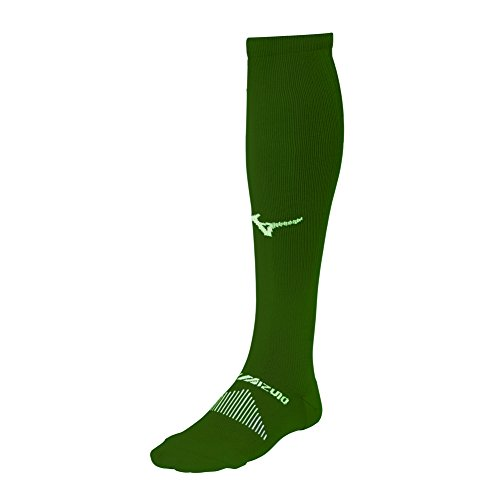 Mizuno Performance OTC Sock