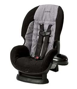 Cosco Scenera Convertible Car Seat, Harper