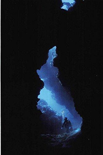 Print Ad 2001 Water scuba diving