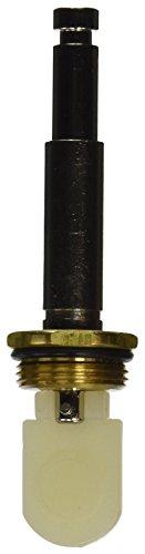 Danco 80971 Push-Button Diverter for Delta Faucets Diverter Button