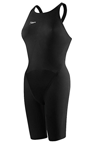 Top Womens Swim Bodysuits