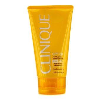 Clinique Sunscreen - 4