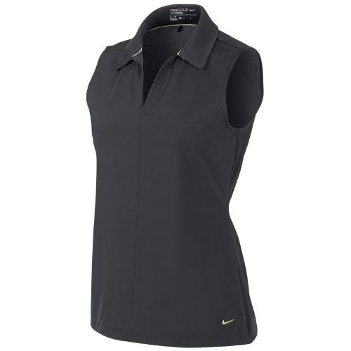 Nike Uomo, Air Pegasus 89, Pelle/Mesh, Sneakers, Nero