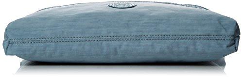 Blue Body Bag Womens Dazz Soft Aloe Cross Alvar Kipling w6RZUOq