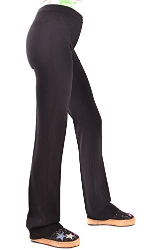 Mcbi36436 Jeans Acetato Nero Donna Moschino wUxqCZgq