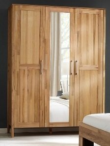 8 8 7 2126 Beautiful Schlafzimmerprogramm Aas Oiled Beechwood