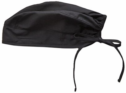 Cherokee Unisex Scrub Hat (Scrub Hat)