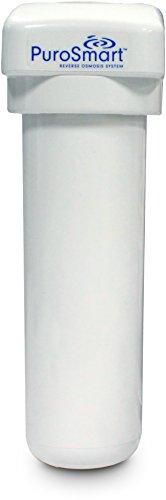 PuroSmart Countertop Home RO Drinking Water System