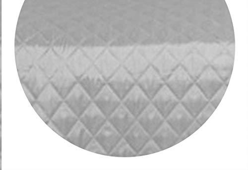 Pet Sofa Cover Dog Bed Furniture Sofa Elastic Strap Waterproof Dog Mats,Gray,2 Seat(116x188cm)
