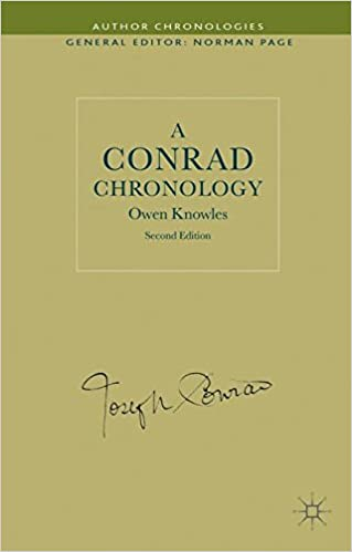 Descargar Torrents En Español A Conrad Chronology Infantiles PDF