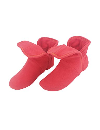 chaussures raikou Corail Chaussons Chaussons chaussures raikou qw66xnBHOt