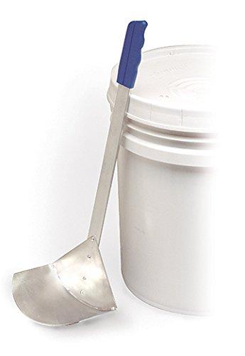 Super Scooper Bucket Scoop, 19